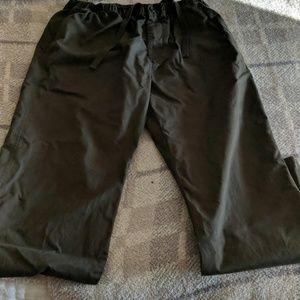 Nautica Explorer pants